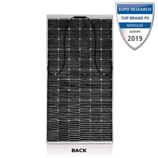 LG 390N2T-A5 NeON2 Bifacial Transparant 6153 img