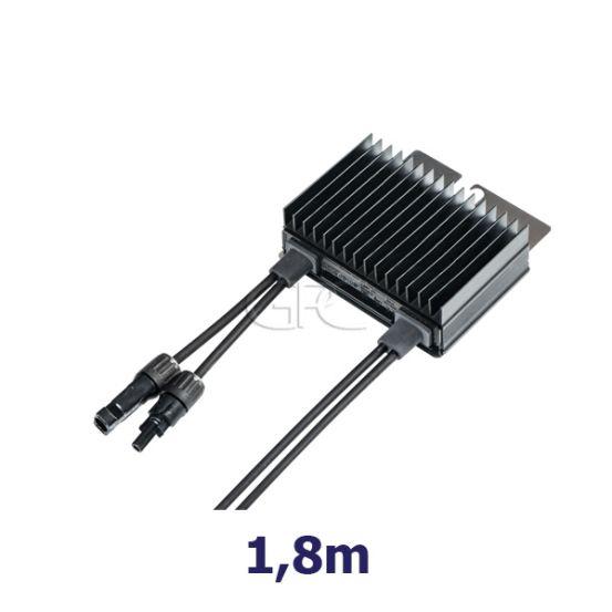 SolarEdge P650 (96V) 1,8m 10017 img