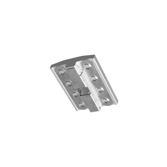 FlatFix Fusion 100-7015 Daksteun Mat voor TPO 10024 img