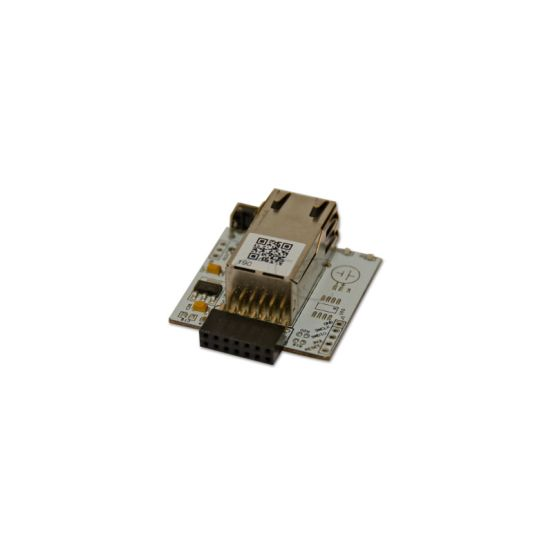 Omnik Ethernet Card TL3 10048 img