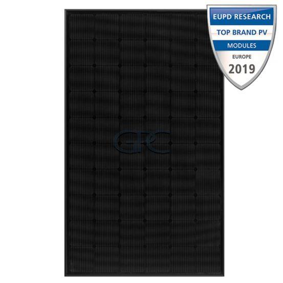 LG 335N1K-V5 NeON 2 FullBlack 10081 img