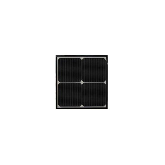LG mini module 10124 img