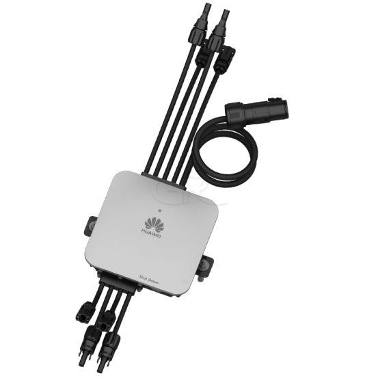Huawei PSB2000L Smart PV Safety Box 6322 img