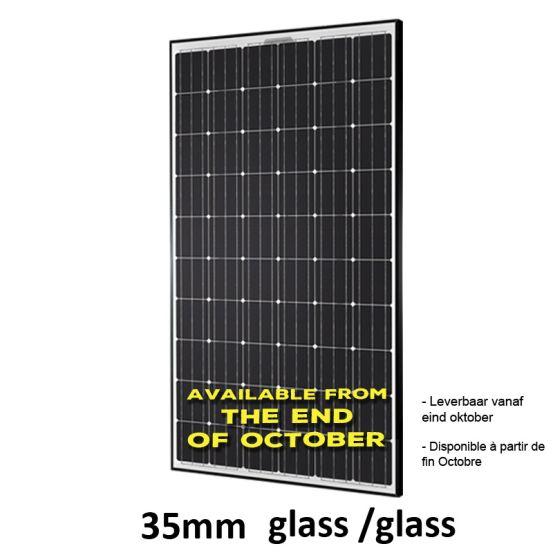 Bauer BS-310-6MBB5-GG 310Wp Bifacial Glas/Glas leverbaar vanaf eind oktober 10133 img