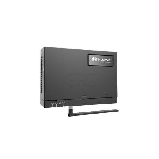 HUAWEI SmartLogger 1000A 6342 img