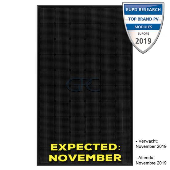 LG 335N1K-V5 NeON 2 FullBlack Verwacht november 10081 img