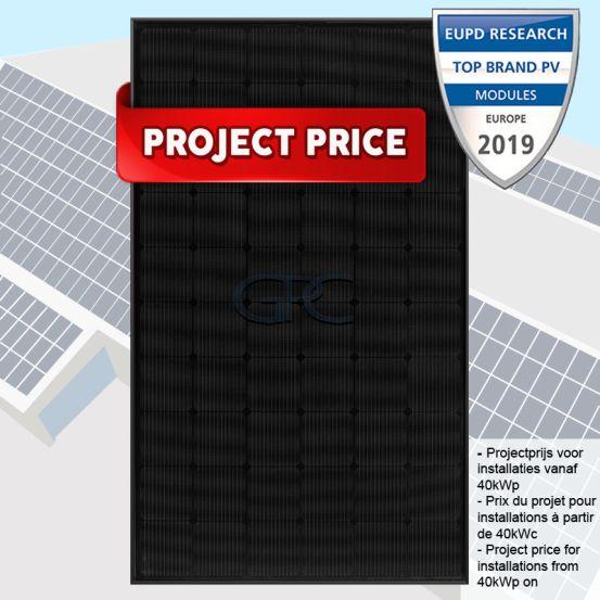 LG 335N1K-V5 PROJECT NeON 2 FullBlack 10142 img