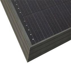 TW Solar Shingled 340Wp FullBlack Mono 10137 img