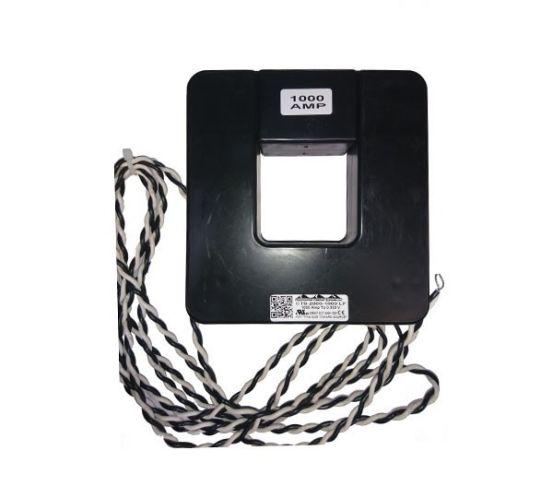 SolarEdge Split-Core Current Transformer 1000A 5209 img