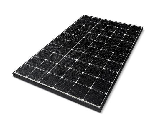 LG 350N1C-V5 NeON 2 Black 10083 img