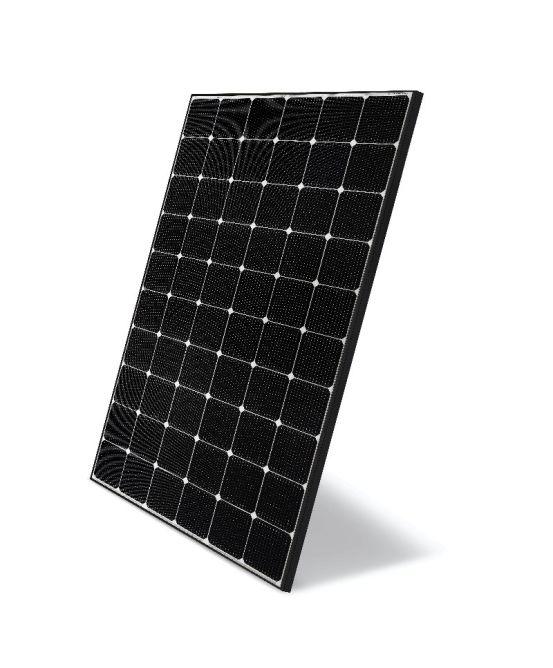 LG 355N1C-V5 NeON 2 Black 10084 img