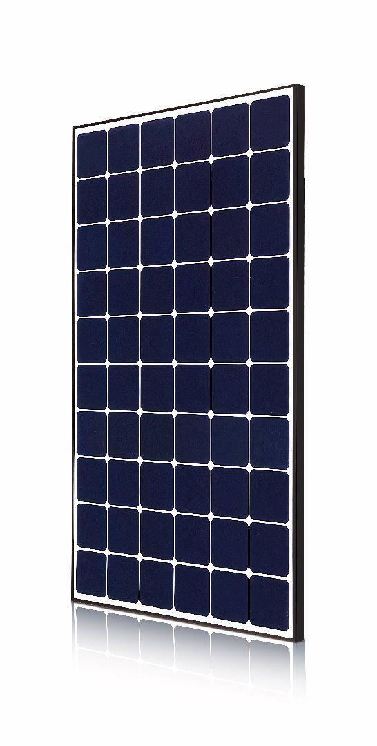 LG 370Q1C-V5 NeON R Black 10146 img