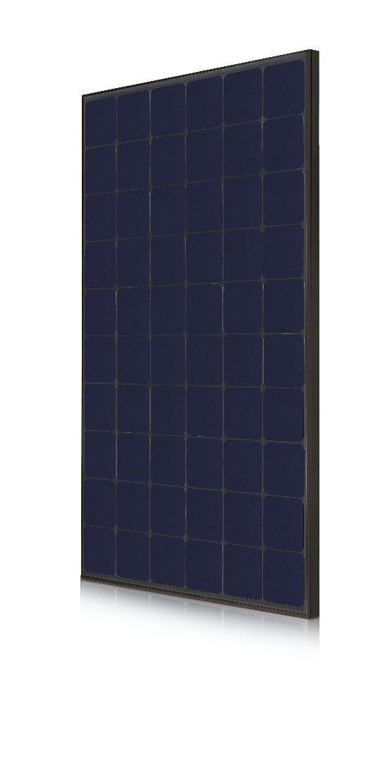 LG 360Q1K-V5 NeON R Prime 6080 img
