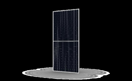 Trinasolar TALLMAX-M TSM-DE15M 400Wp Poly Silver 10178 img