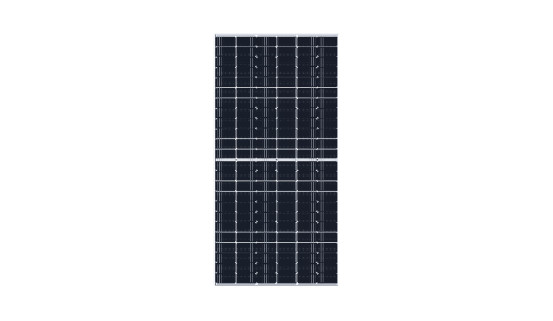 Trinasolar TALLMAX-M TSM-DE17M 440Wp Poly Silver 10179 img