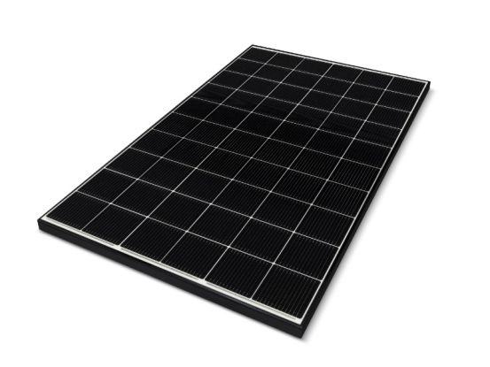 LG 360N1C-N5 NeON 2 Black 10267 img