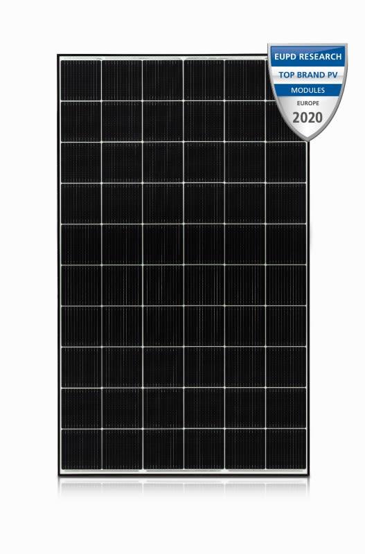LG 360N1C-N5 NeON 2 Black 10266 img