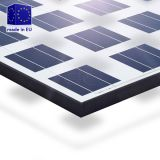 BISOL Lumina Poly 170Wp - 6*6 Cells solar module img
