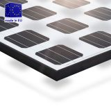 BISOL Lumina Mono 225Wp - 6*6 Cells solar module img