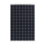 Panasonic HIT-N330 SJ53 module solaire img
