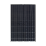 Panasonic HIT-N330 SJ53 zonnepaneel img