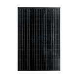 Panasonic HIT-N330 KJ01 FullBlack KURO zonnepaneel img
