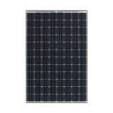 Panasonic HIT-N335 SJ53 module solaire img