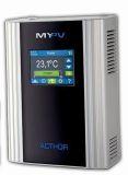 my-PV AC•THOR 6kW + Temperatuur sensor img