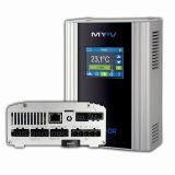 my-PV AC•THOR 9s 9kW + Capteur de température img