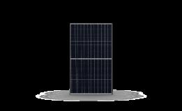 Trinasolar HoneyM TSM-DE06M 330Wp Mono Black zonnepaneel img