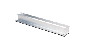 ClickFit EVO - Profile Steelroof Optimizer ready - Portrait img