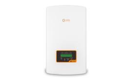 Solis 1P 4kW 4G - 10 jaar fabrieksgarantie img
