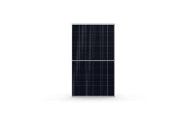 Trinasolar HoneyM TSM-DE06M 335Wc Mono Silver panneau solaire img