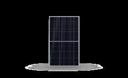 Trinasolar HoneyM TSM-DE06M 335Wp Mono Silver zonnepaneel img