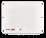 SolarEdge SE5000H StorEdge AC - 12 jaar garantie img