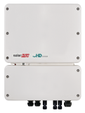 SolarEdge SE5000H StorEdge - 12 years warranty img