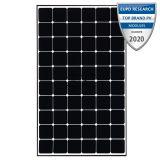 LG 380Q1C-V5 NeON R Black Mono zonnepaneel img