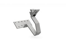 G-fix Roof Hook Tiled Roof Click-top img