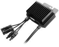 SolarEdge P800p (83V) 1.8M Optimiseur de puissance img