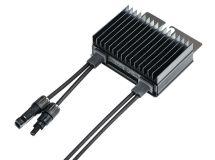 SolarEdge P701 (96V) 1.8M Power optimizer img