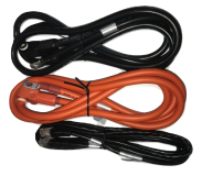 Pylontech Jeu de Câble Batterie-Onduleur img