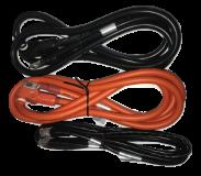 Pylontech Kabelset Batterij-Omvormer img