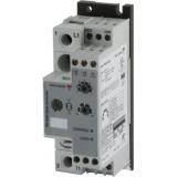 Carlo Gavazzi RGC1P23V12EA Relais Semi-conducteur img