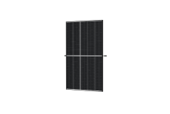 Trinasolar Vertex S TSM-DE09.08 400Wc Mono Black panneau solaire img