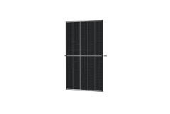 Trinasolar Vertex S TSM-DE09.08 400Wp Mono Black zonnepaneel img