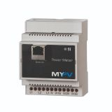 my-PV Power Meter – 3-phase for the Photovoltaic-Power-Manager AC•THOR or AC ELWA-E img