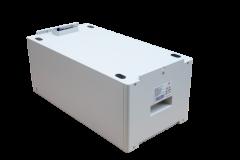 BYD Battery-Box Premium HVS 2,56kWh Battery Module img
