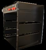 G-Stor Batterijbeugel Rackmount img