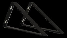 G-Stor Batterijbeugel Triangle (Set) img