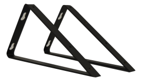 G-Stor Battery Bracket Triangle (Set) img